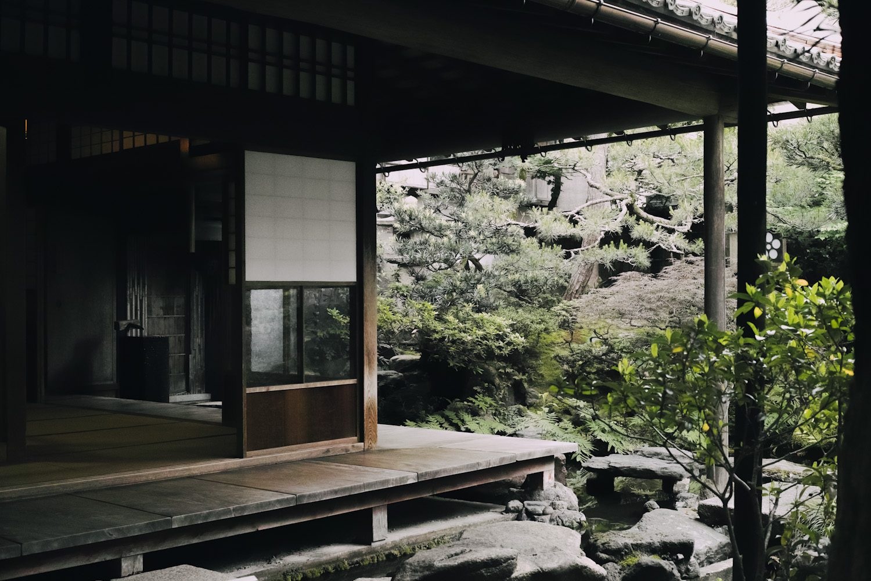 themood_kanazawa_japan_thevoyageur026