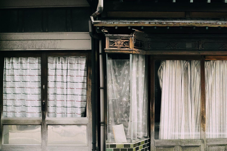 themood_kanazawa_japan_thevoyageur028