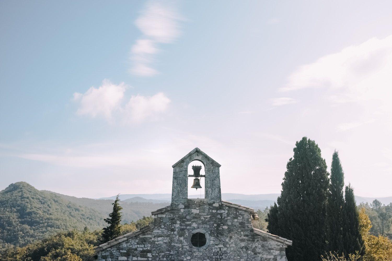 chapelle_saint_blaise_drome_france_thevoyageur002