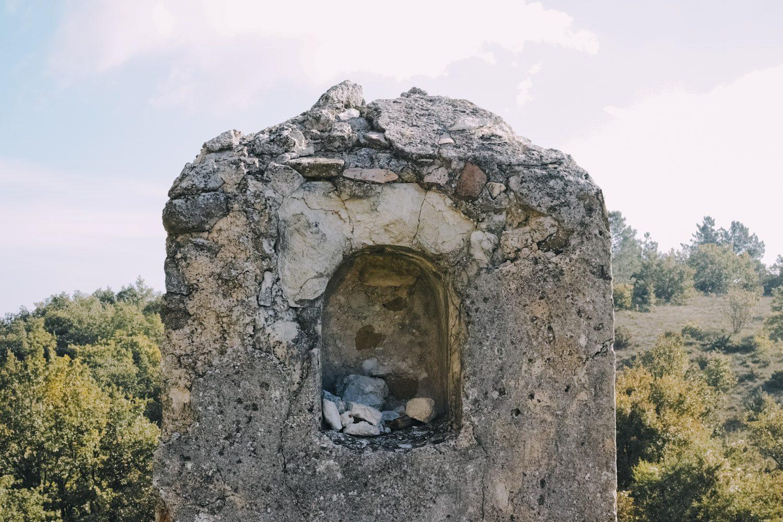 chapelle_saint_blaise_drome_france_thevoyageur008
