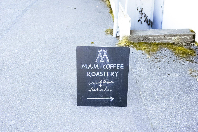 maja_coffee_helsinki_finland_thevoyageur001
