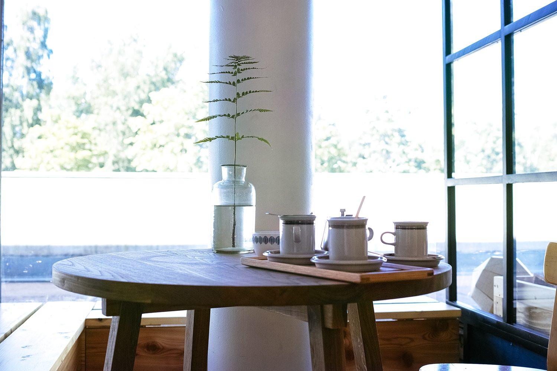 maja_coffee_helsinki_finland_thevoyageur002