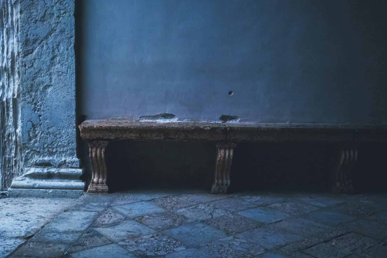 palazzo_grimani_venice_italy_thevoyageur001