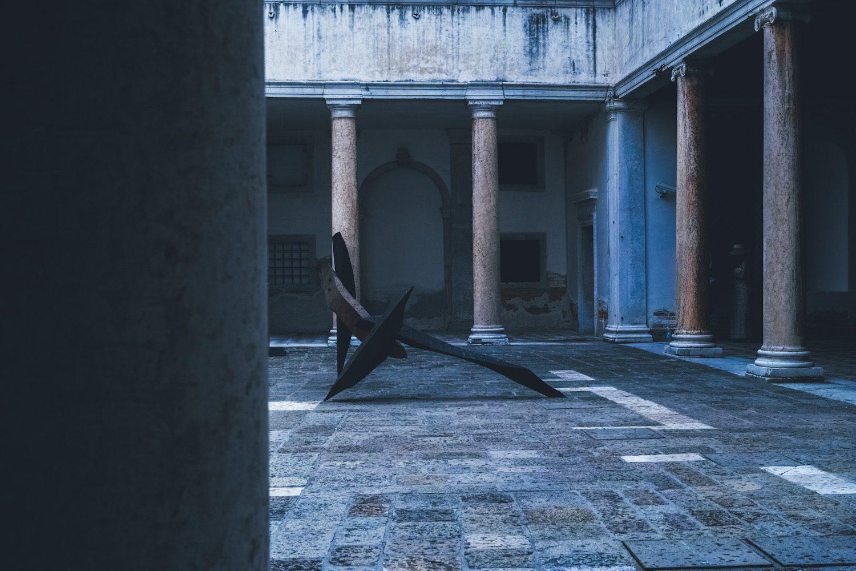 palazzo_grimani_venice_italy_thevoyageur002