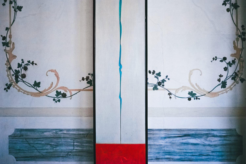 palazzo_grimani_venice_italy_thevoyageur003