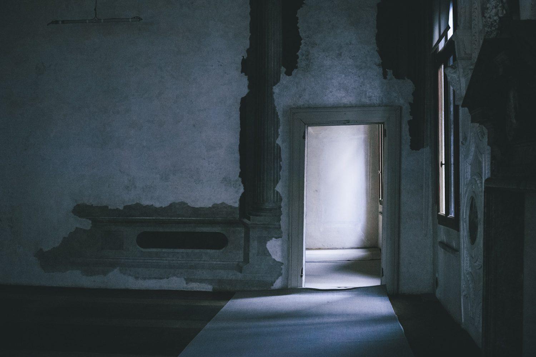 palazzo_grimani_venice_italy_thevoyageur005