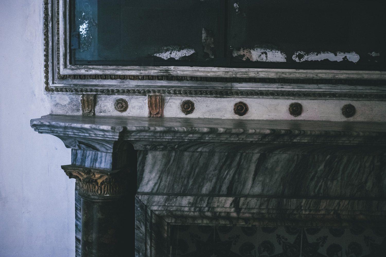 palazzo_grimani_venice_italy_thevoyageur009