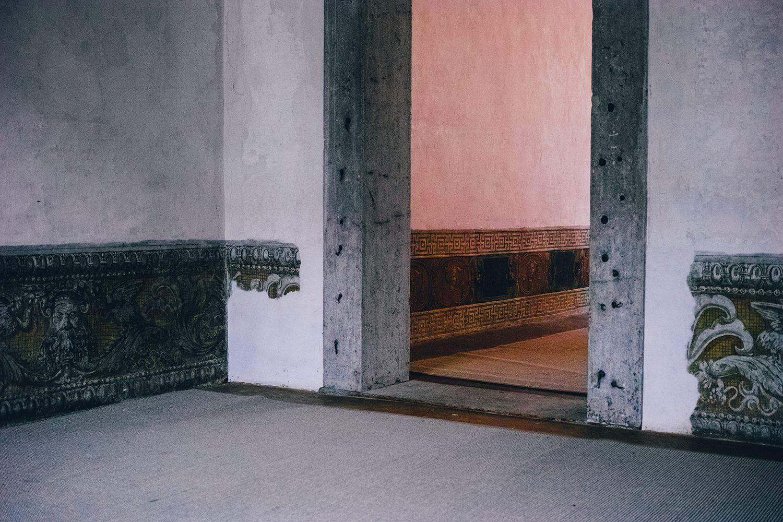 palazzo_grimani_venice_italy_thevoyageur010