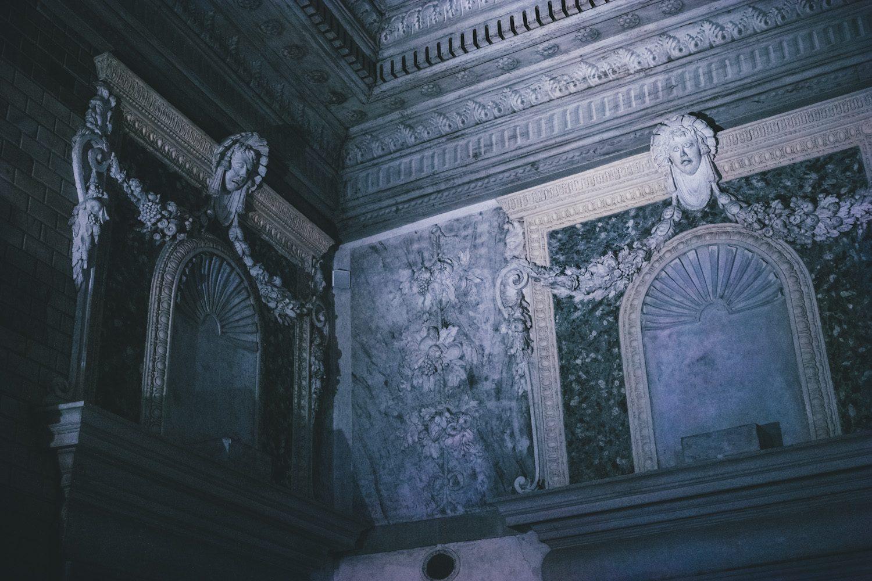 palazzo_grimani_venice_italy_thevoyageur014