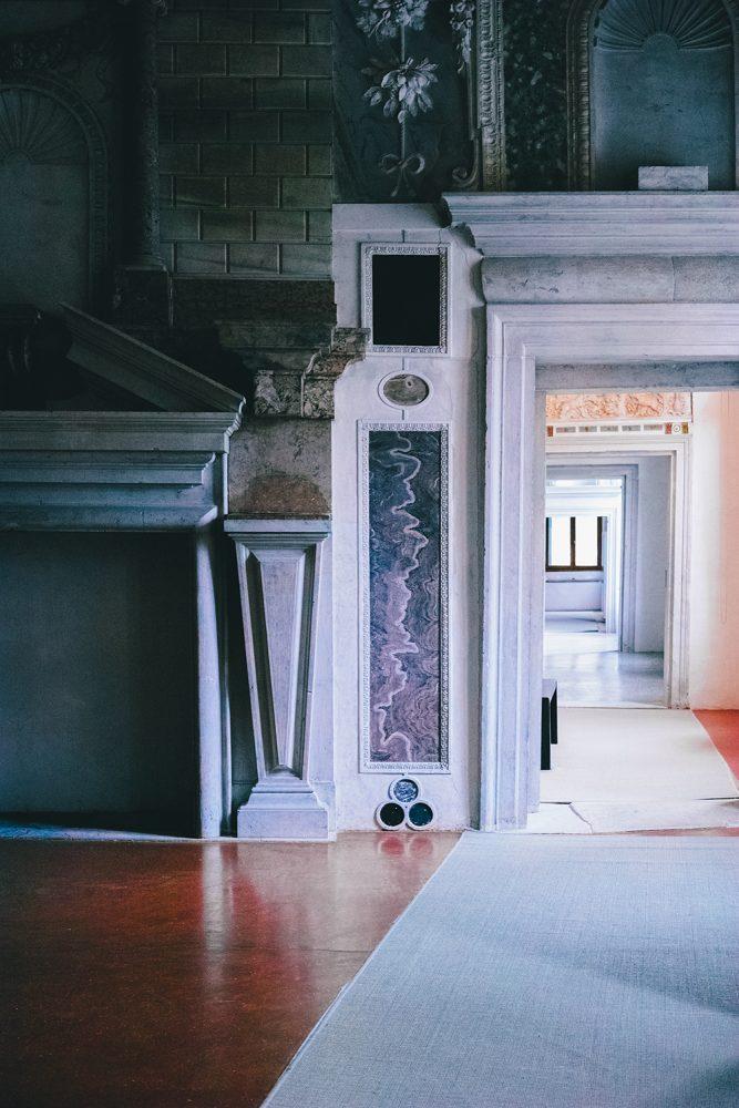 palazzo_grimani_venice_italy_thevoyageur015