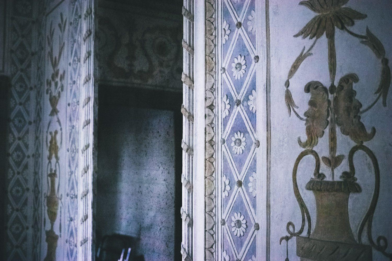 palazzo_grimani_venice_italy_thevoyageur018