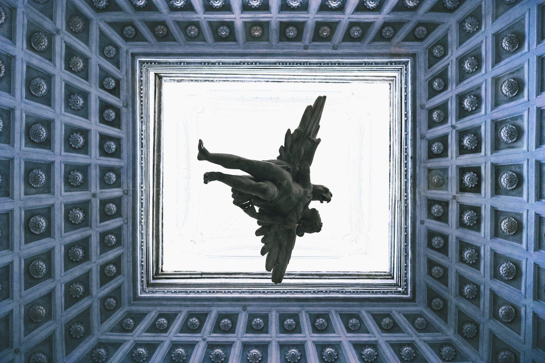 palazzo_grimani_venice_italy_thevoyageur019
