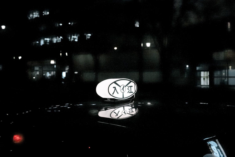 taxis_kumamoto_japan_thevoyageur003