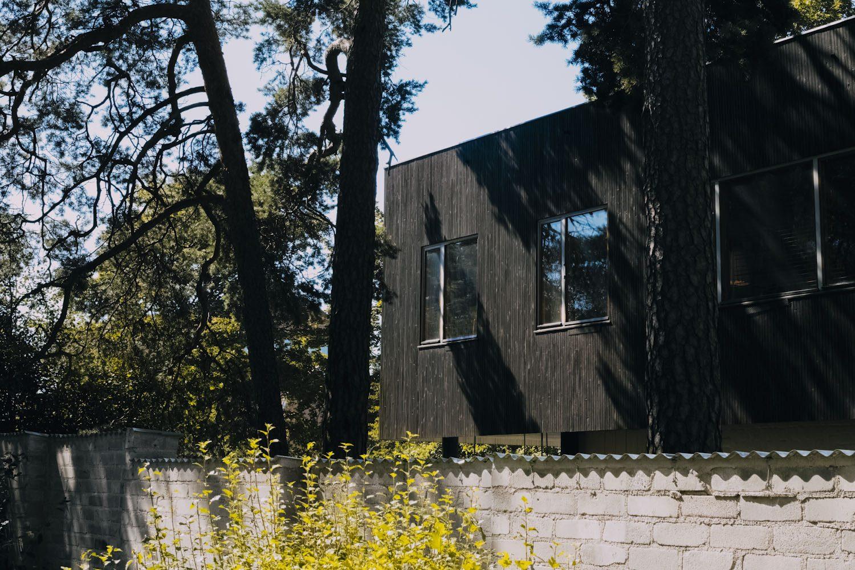 alvar_aalto_house_helsinki_finland_thevoyageur03