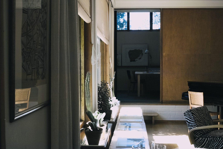 alvar_aalto_house_helsinki_finland_thevoyageur05