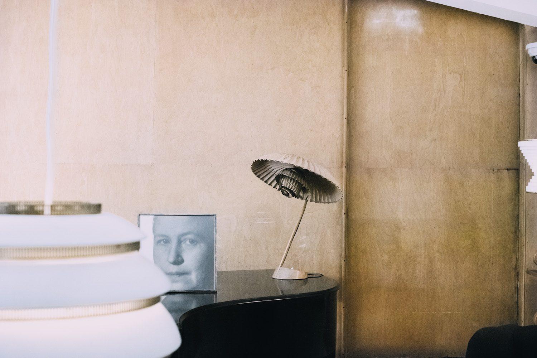 alvar_aalto_house_helsinki_finland_thevoyageur13