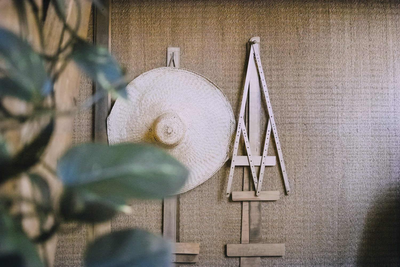 alvar_aalto_house_helsinki_finland_thevoyageur23
