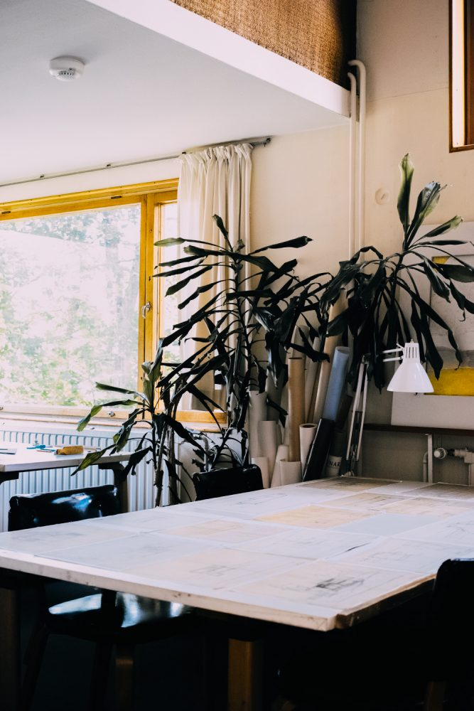 alvar_aalto_house_helsinki_finland_thevoyageur25