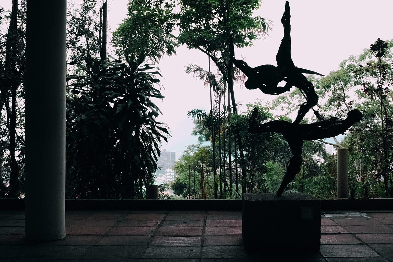 chacara_co_ceu_museum_rio_brazil02