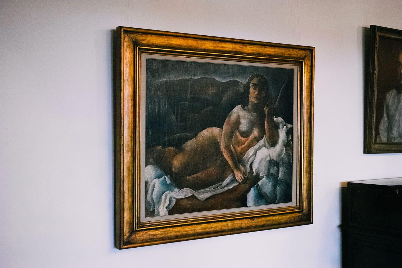 chacara_co_ceu_museum_rio_brazil03
