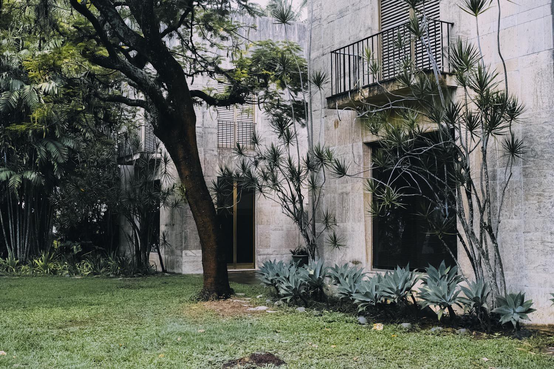 chacara_co_ceu_museum_rio_brazil11