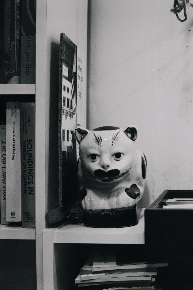 bookstore_hongkong_thevoyageur13
