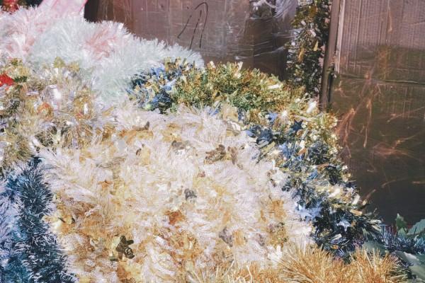 christmas_hongkong_china_thevoyageur002