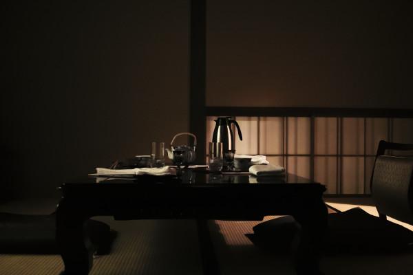 kurashiki_evening_japan_thevoyageur07