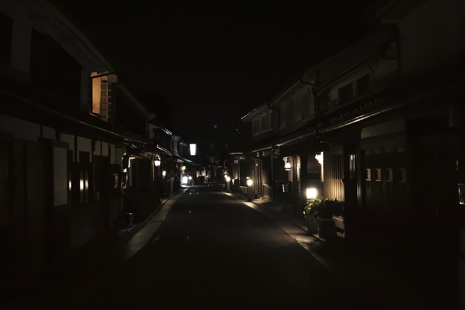 kurashiki_evening_japan_thevoyageur16