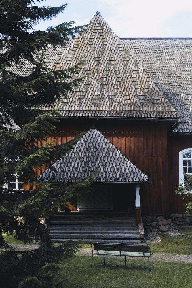 oldchurch_keuruu_finland_thevoyageur30