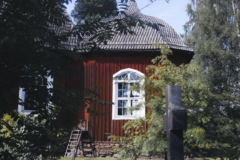 oldchurch_keuruu_finland_thevoyageur37
