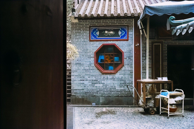 paktai_temple_hongkong_thevoyageur02