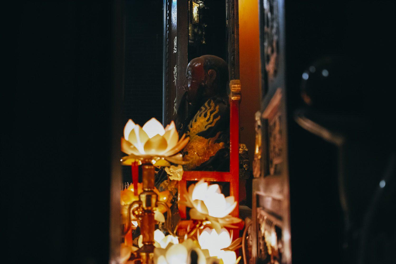 paktai_temple_hongkong_thevoyageur03