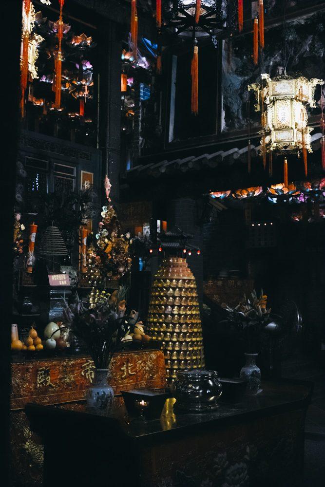 paktai_temple_hongkong_thevoyageur07