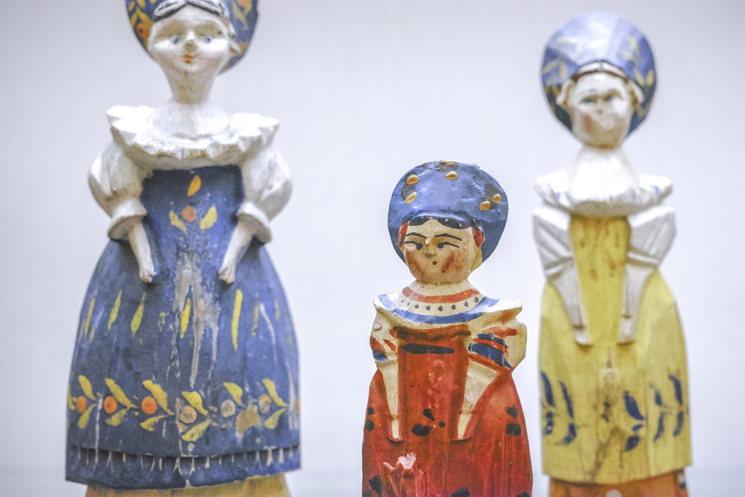 russian_museum_st_petersburg_russia_thevoyageur017