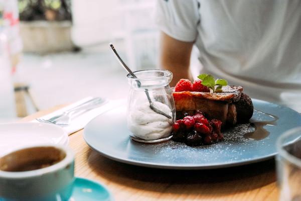 cafe_deaded_hongkong_thevoyageur003