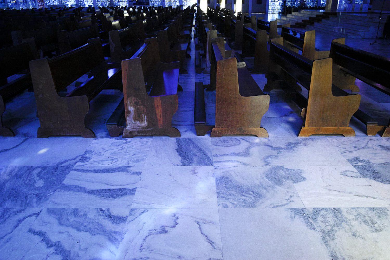dombosco_church_brasilia_thevoyageur001