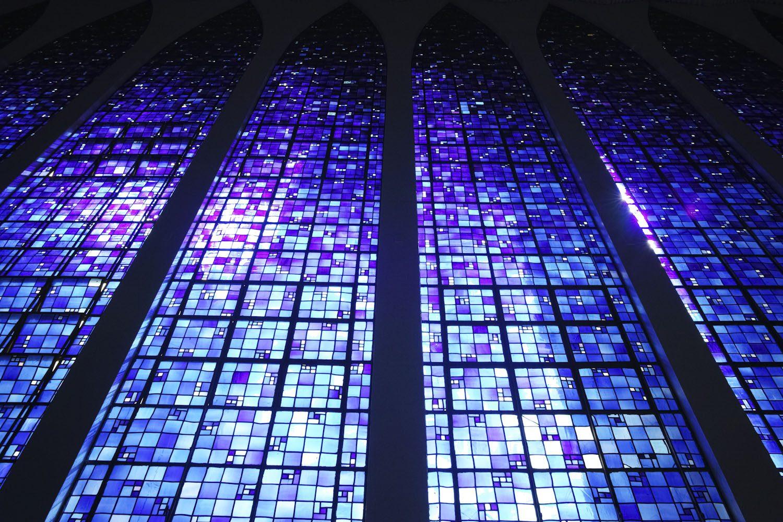 dombosco_church_brasilia_thevoyageur003