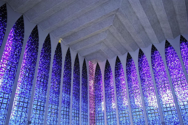 dombosco_church_brasilia_thevoyageur004