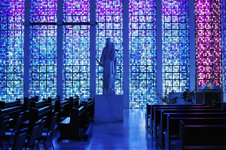 dombosco_church_brasilia_thevoyageur010