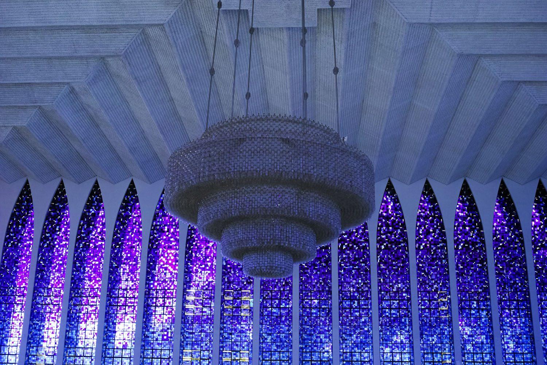 dombosco_church_brasilia_thevoyageur011