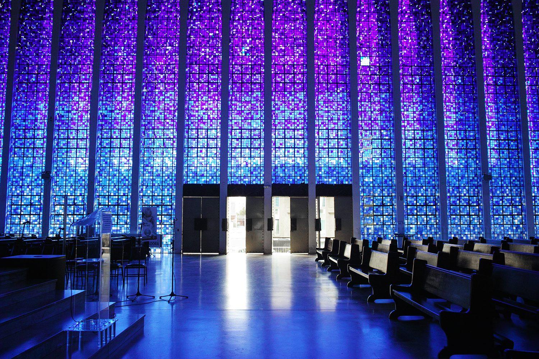 dombosco_church_brasilia_thevoyageur012
