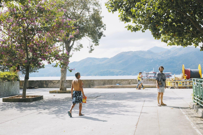 peng_chau_island_hongkong_china_thevoyageur004