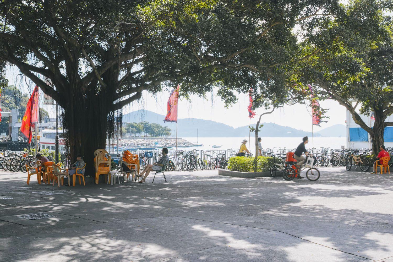 peng_chau_island_hongkong_china_thevoyageur006