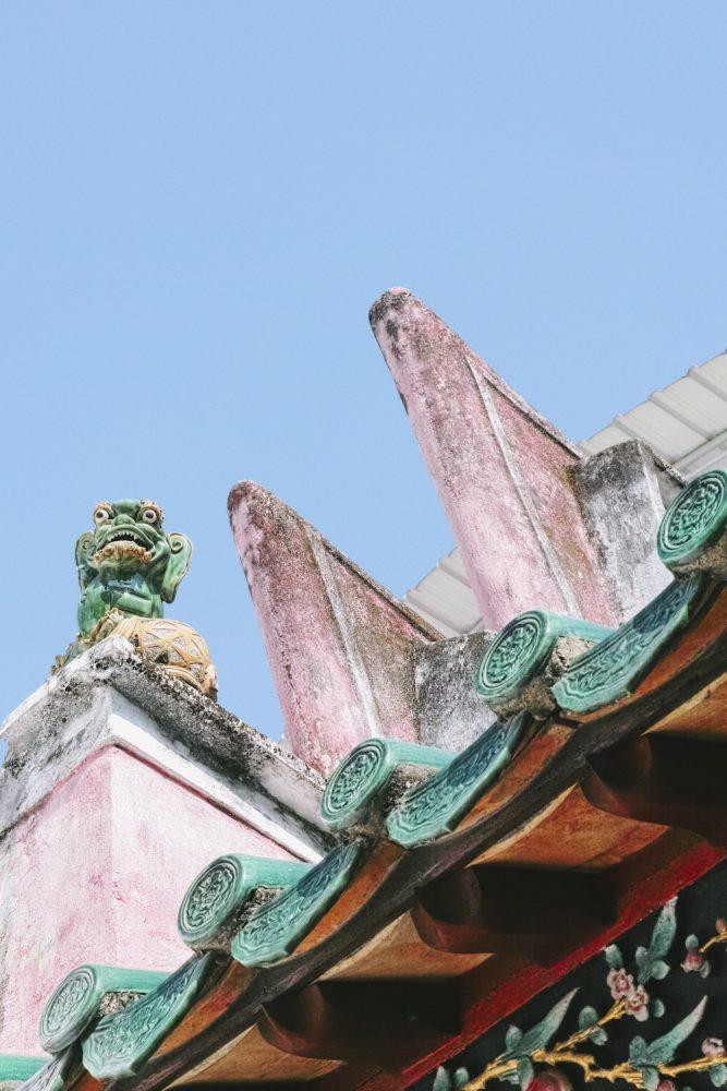 peng_chau_island_hongkong_china_thevoyageur027