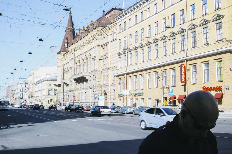 themood_stpetersburg_russia_thevoyageur022