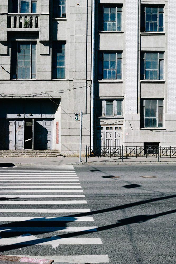 themood_stpetersburg_russia_thevoyageur028