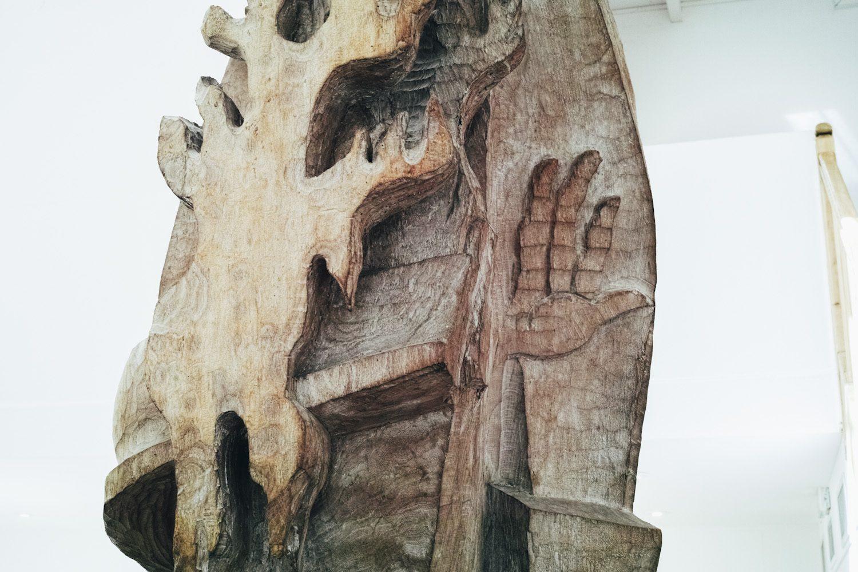 zadkine_museum_paris_france_thevoyageur003