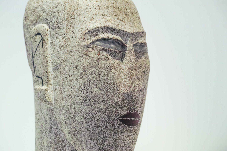 zadkine_museum_paris_france_thevoyageur012