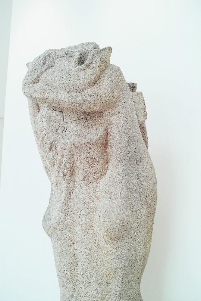 zadkine_museum_paris_france_thevoyageur014